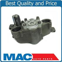 USM Oil Pump 3406E 3408 C15 C18 4N8734 1614113 Caterpillar USOP8734