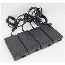 Lot of 4 Dell OEM DA2 Optiplex Power Supply Adapter PN N112H