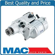 100% New Starter Motor for Lexus RX300 98-03 & for Toyota Camry 98-01 Rav4 01-05