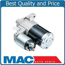 100% New Starter Motor for Mitsubishi Galant 06-08 2.4L & Lancer 04-06 2.4L
