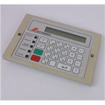 Saftronics Alspa GD Control Unit 1024-4001 Keypad
