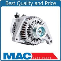 100% New Tested Alternator for Pontiac Vibe & for Toyota Corolla 1.8L 2003-2008