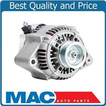 100% New Torque Tested Alternator for Toyota Camry 2.2L 97-01 Solara 2.2L 99-01