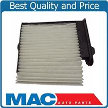 100% Brand New Cabin Air Filter Fits For Nissan Versa & Versa Note 07-2016