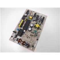 "Philips 47PFL7422D/37 47"" LCD HDTV Power Supply PSU Board - UL94V-0 PSC10192EM"