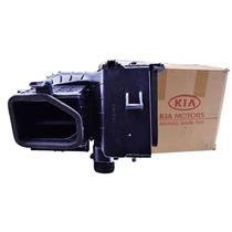 Kia 2000-2004 Spectra A/C Evaporator Blower Unit Assembly 1K2AA61145