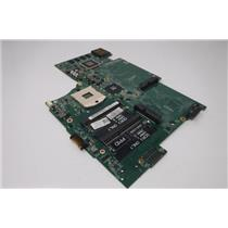 Dell XPS L701X Intel Laptop Motherboard 03P2M4 3P2M4 DA0M7MB2AC0