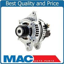 100% New Tested Alternator for Toyota Corolla Matrix & Pontiac Vibe 1.8L 09-10