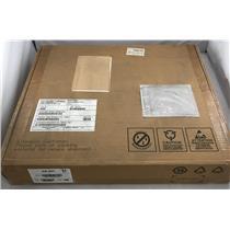 HP Voltaire 10GB Ethernet Board 24 port VLT-30024 ELA-00034-10 SLB-1024