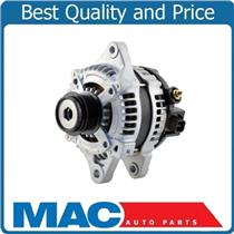 100% New Torque Tested Alternator for Toyota Corolla Matrix 1.8L Engine 11-2013