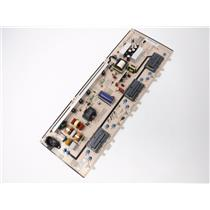 "Samsung LN37B550K1FXZA 37"" TV Power Supply PSU Board - H37F1_9DF BN44-00262B"