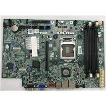Dell PowerEdge R210 II Server Motherboard Y628N LGA1155 DP/N 9T7VV