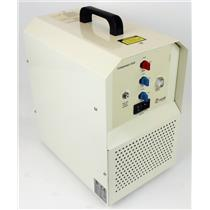 Laerdal 7484 Air Compressor Unit For Manikin Simulator TESTED & WORKING