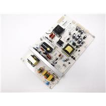 """Sceptre X40 40"""" TV Power Supply PSU Board - AY158P-4HF01 3BS0040214 REV 1.0"""