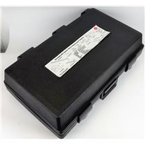 Kent Moore EN-45680-880 Cylinder Sleeve Replacement Adapters