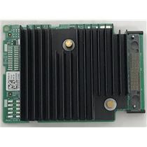 Dell HBA330 Mini Mono 12GB/S SAS Host Bus Adapter Controller P2R3R