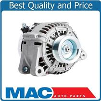 100% New Torque Tested Alternator for Toyota Sienna Van 3.0L NEW 1998-2003