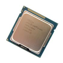 Intel Quad Core i5-3470 SR0T8 CPU Desktop Processor Socket LGA1155 3.2GHz TESTED