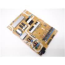 """SAMSUNG UN49MU8000F 49"""" TV POWER SUPPLY BN4400911A"""