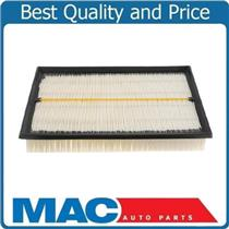 1999-2004 Volvo S80 2.8L 2.9L AIR FILTER