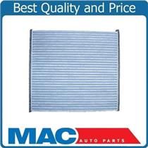 01-03 Lexus GS300 gs 430 ls 430 sc 430 Cabin Air Filter