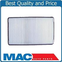 01-04 Ford Escape Mazda Tribute Cabin Air Filter NEW!!!