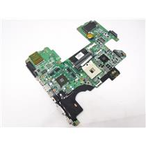 HP Pavilion DV8 Motherboard DAUT8AMB8D0 REV:D 573758-001 TESTED