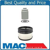 06-2010 Chevrolet GMC 6.6 Duramax Diesel Fuel Filter & Air Filter 100% All New