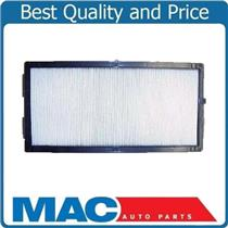 1990-1995 BMW E32 7 Series 1 Cabin Air Filter