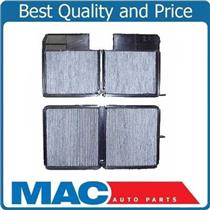 100% Brand New Improved Charcoal Cabin Air Filter fits for Lexus ES300 92-01