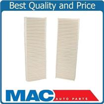 2.5TL 98 3.2CL 01-03 3.2TL 98-03 NSX 99-01 ACCORD 98-02 Cabin Air Filter