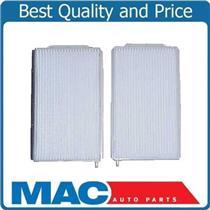 2001 02 Mazda Millenia Cabin Air Filter