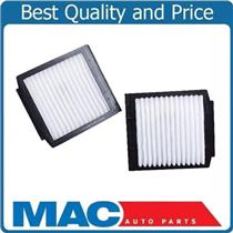 2003 Discovery 95 to 2002 Range Rover Cabin Air Filter
