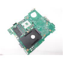 Dell Inspiron N5110 Intel Laptop Motherboard i5-2450M 2.5GHz VVN1W 0VVN1W TESTED