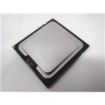 Intel Xeon E5-2430 Dual-Core Socket 1356 CPU Processor SR0LM 2.2GHz TESTED