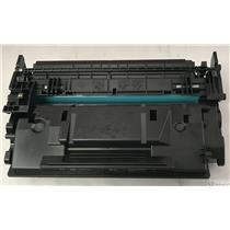 HP 87A CF287A M501/M506/M527 Toner Cartridge - Genuine!