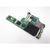 Lenovo ThinkPad SL410 Laptop Motherboard DAGC2AMB8I0 REV: 1