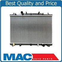 03-04 CTS 3.2L NEW OSC 2565 Radiator