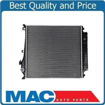 07-10 Explorer Mountianeer New Improved OSC 2952 Radiator