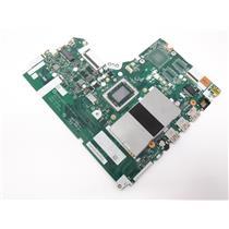 Lenovo Ideapad 320-15ABR NMB341 Laptop Motherboard w/AMD A12-9720P Radeon R7/4GB