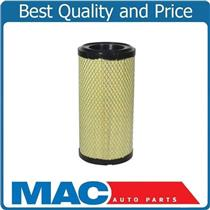 PTC Air Filter 17741-23600 ca10410 rs3940 af2352 42806 2806 for Toyota Forklift