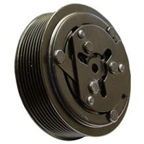 AC Compressor Clutch fits Mercedes GL320 GL350 ML320 ML350 R320 R350 N68319