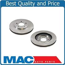 (1) PREMIUM BRAND FITS GM CARS (1) 55013 Disc Brake Rotor, Front