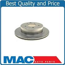 (1) REAR 31141 Disc Brake Rotor Will Fit 1993-1997 J30 1997-2001 Q45
