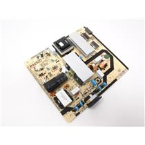 Samsung C34H890WJN XZA TV Power Supply Board BN44-00893A  P12520_KHS
