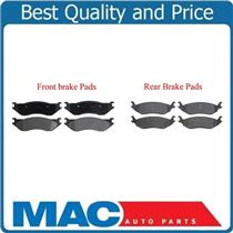 Brake Pads for Multiple Makes & Models   Mac Auto Parts