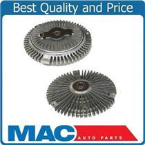 Electro Viscous 22332 Cooling Fan Clutch Fits 03-07 F250 Super Duty 6.0L Diesel