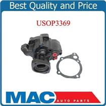 Brand New Oil Pump Cummins OEM# 3803369