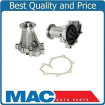 190D 300D 2.5L 300SD 3.4L US Motor Works US9228 Engine Water Pump 147-2065