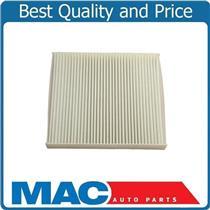 100% New Cabin Air Filter Fits for Kia Soul PTC Premium Brand 2010-2013